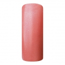 3t French Color Gel 744 light coral